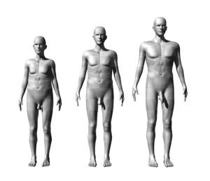 männer penis nackt bilder