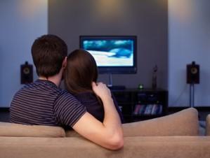 liebesfilme anschauen