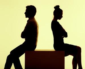Картинки по запросу фото Чого від шлюбу очікують чоловіки ?