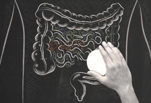 antibiotika und schmerztabletten