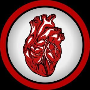 Der Herzinfarkt zählt zu den Haupttodesursachen in den Industrieländern.