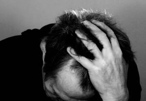 Entzündungshemmer gegen Depressionen thumbnail