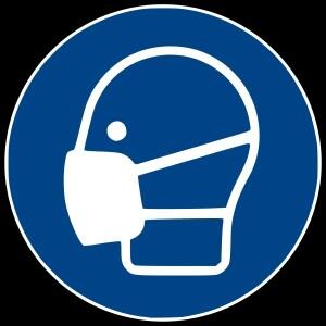Verstärkter Schutz: Alltagsmaske soll ausgeatmete Luft desinfizieren thumbnail