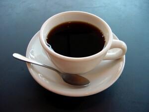 Starke Kaffeetrinker haben ein geringeres Risiko für Prostatakrebs thumbnail