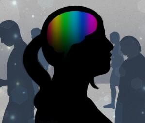 Gestörte Darmflora bei autistischen Kindern thumbnail