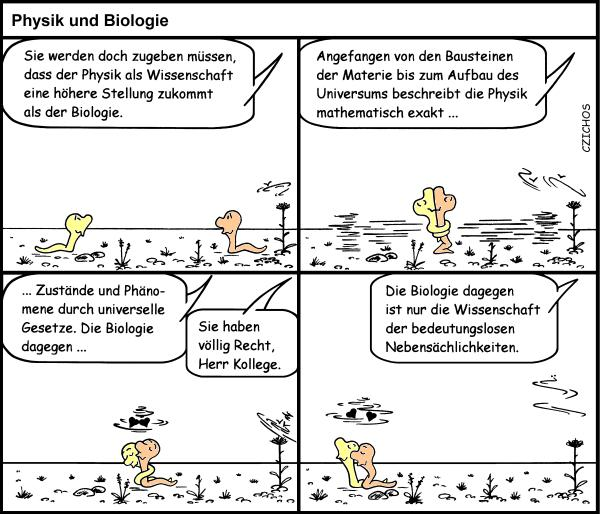 Joachim Czichos, www.joachim-czichos.de Octopus Cartoon Images
